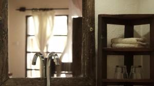 Sansibar Villa Lisa Details