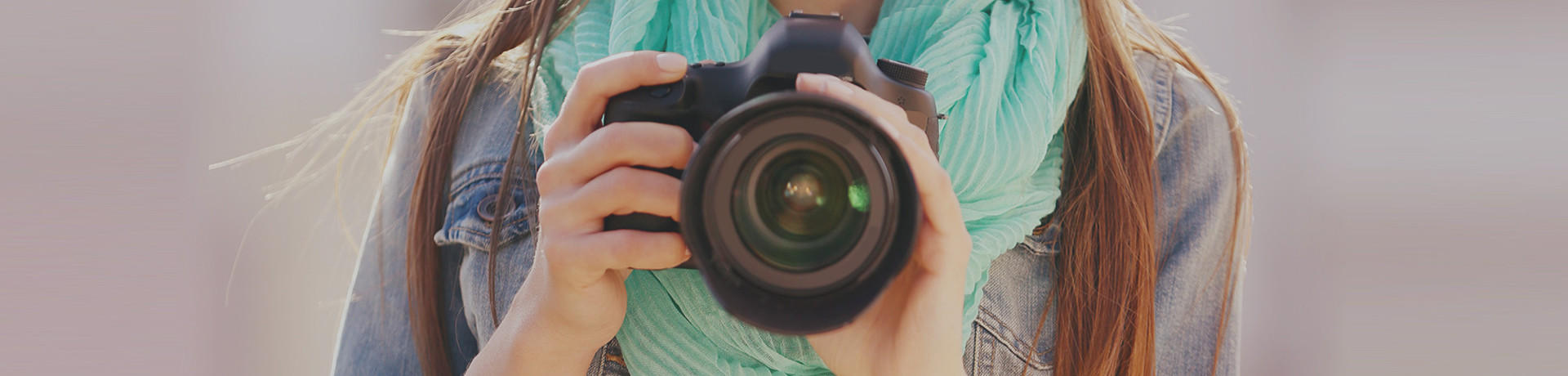 FOTOGRAFIEREN SANSIBAR